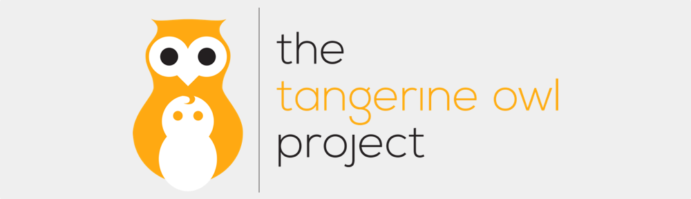 The Tangerine Owl Project