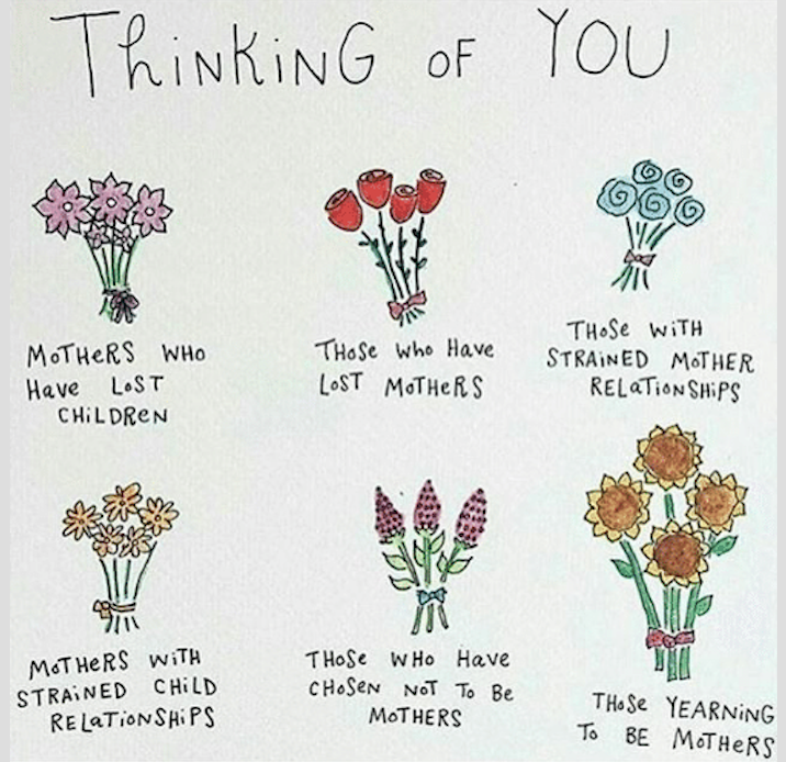 MothersDayIseeyou